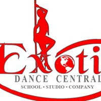 Exotic Dance Central