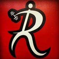 RevoFit, LLC