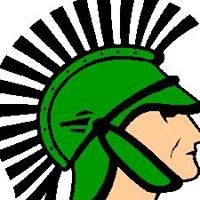 Oak Lawn Community High School Athletic Department
