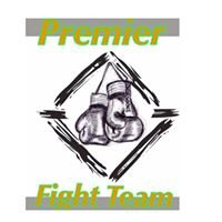 Premier Martial Arts Havelock