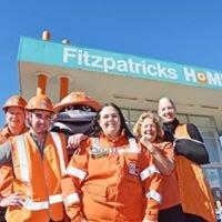 Fitzpatrick's Home Hardware