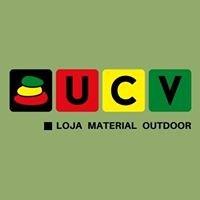 UCV Outdoor