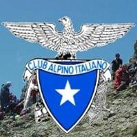 """Club Alpino Italiano - Sezione di Nuoro  """"Giovannino Fenu"""""""