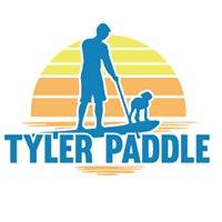 Tyler Paddle