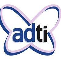 ADTI - Associação das Doenças da Tiróide
