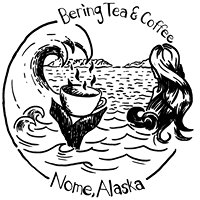 Bering Tea & Coffee