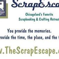 ScrapEscape