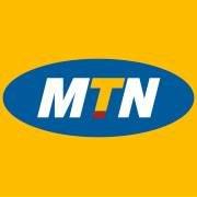 MTN South Sudan