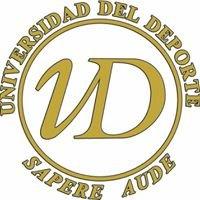 Universidad del Deporte Estado de México