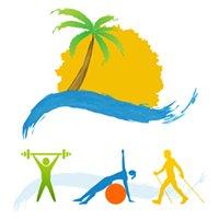 Palestra Saint Tropez - Centro fitness e Nordic walking Alto Vicentino