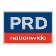 PRDnationwide Kyneton