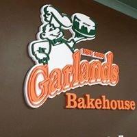 Garland's Bakehouse