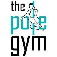 The Pole Gym Brisbane City
