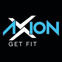 Axion Get Fit Texcoco