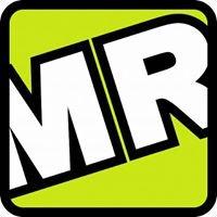 Mon Reve - Motor Sport -