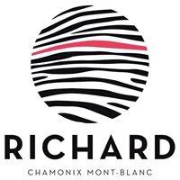Pâtisserie Richard Chamonix