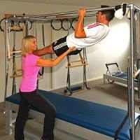 Authentic Pilates & Physiotherapy