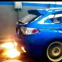 Classic car custom and performance    CC Performance