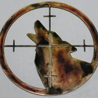 Prescott Predator Hunting
