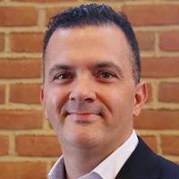 Michael Zwiezen Mortgage Lender