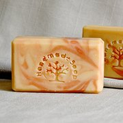 Pebble Brook Soap