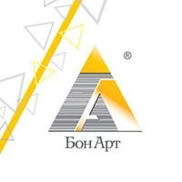 """Архитектурно-строительная компания """"БонАрт"""""""