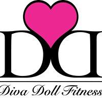 Diva Doll Fitness