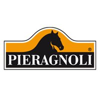 Pieragnoli