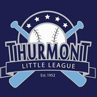 Thurmont Little League