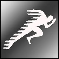 Parisi Speed School at Club Fitness 24
