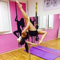 Dancing Queen PoLeDaNcE