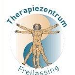 Therapiezentrum Freilassing