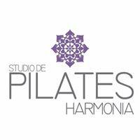 Studio de Pilates Harmonia