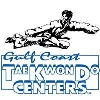 Gulf Coast TaeKwonDo Centers