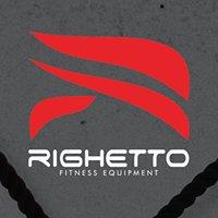 Righetto Fitness Equipment