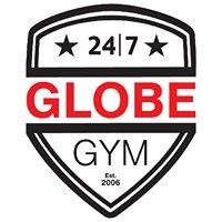 Globe Gym
