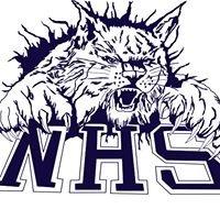 Napoleon High School Athletics