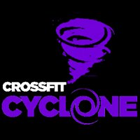 CrossFit Cyclone