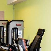 Heimos fitness & prevention - Fürstenzell