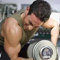 Find Fitness Gym Vb Group