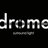 Drome Surround Light