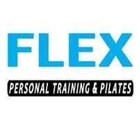 FLEX Personal Training & Pilates