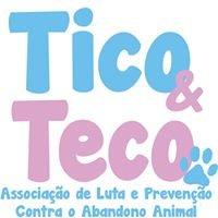 Tico & Teco