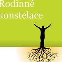 Rodinné konstelace - Family constellation