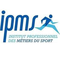 IPMS - Institut Professionnel des Métiers du Sport