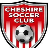 Cheshire Soccer Club
