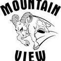 Mountain View Elementary School - Parents & Community