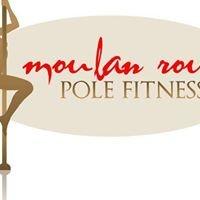 Moulan Rouge Pole Fitness