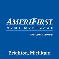 AmeriFirst Home Mortgage Brighton
