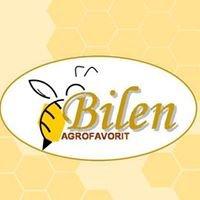 Bilen Med Hrvatska Honig Kroatien Honey Croatia